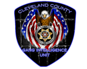 Gang Intel Patch