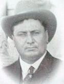 Sheriff I.B. Sale