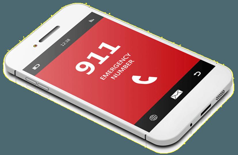 911 Cell Phone Program Cleveland County Sheriffs Office Ok