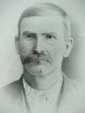 Sheriff Hiram Downing