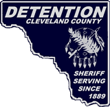 Detention Patch